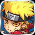 少年火影2手游官方正式版 v1.0
