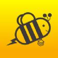 蜂雷云商邀请码官方app软件下载安装 v3.7.0