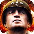 坦克大作战钢铁联盟对决手游官方正版下载 v1.0