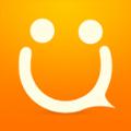 优谈宝宝app官方手机版下载安装 v8.7.2