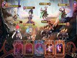 金阿卡纳战术中文内购破解版(Golden Arcana Tactics) v1.0.11