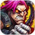 克隆战争游戏官方版 v1.0.0