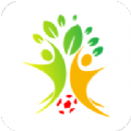 数苗足球app官方手机软件下载 v1.0