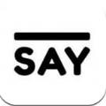 SAY说说社交软件app手机版官方下载 v0.4