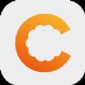 南瓜试衣app手机版客户端下载 v1.17.919