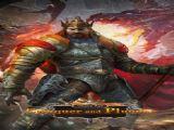 混沌时代征服与掠夺手游最新版本下载(Chaos Age Conquer and Plunder) v1.0.1
