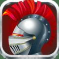 帝国时代之罗马复兴2无限金币中文破解版 v4.3.4