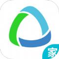 互动学习家长端app手机版官方下载安装 v1.0