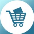 双11购物app手机版软件下载 v1.0