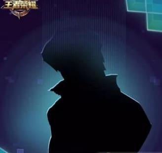 王者荣耀主题曲谁创作的? 英雄主打歌首发歌手是谁?[多图]