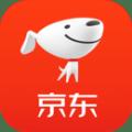 京�|商城app