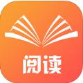 龍馬文化線上文學城手機版