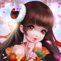 梦道仙途官方唯一正版游戏下载地址 v1.0.0
