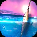 钓鱼王者游戏官方正式版 v1.0
