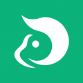 猴啊家教官方app下�d手�C版 v0.1.1