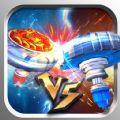 魔幻陀螺2对决游戏官方最新版 v1.0