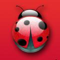 农管家瓢虫软件app官方手机下载安装 v4.5