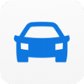 美团打车软件官网app加入入口手机版 v1.1.7
