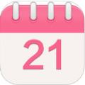 打工赚日历app手机版官方下载 v1.0