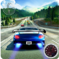 街道賽車遊戲安卓版下載(Street Racing Drift 3D) v2.5.8