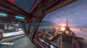 现代战争尖峰对决图片大全 现代战争尖峰对决游戏截图一览图片2