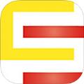 金石停车官方版app下载安装 v1.0.0