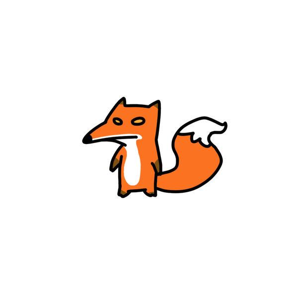 饭局狼人杀狐狸图片大全 狐狸头像一览[多图]