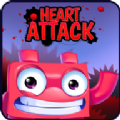心击游戏安卓版免费下载(Heart Attack) v1.0.2
