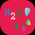 西城水厂官方app下载手机版 v1.0