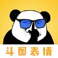 斗图表情制作器app下载安装官方版 v1.0.4
