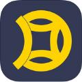 聚合全支付app官方下载手机版 v1.0