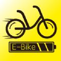 美拜格共享电单车
