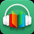 小米听书软件手机版app下载 v1.3.2