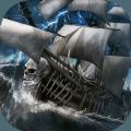 海盗死亡瘟疫中文版