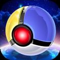 口袋达人GO游戏官方网站手游下载(Pocket Master GO) v2.1
