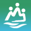 锡山学习在线app官网手机版下载 v1.3.1