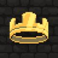 王国两个王冠游戏汉化中文版(Kingdom Two Crowns) v1.2.5