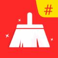 糖豆清理app手机版软件下载 v1.2.8