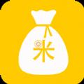 米斗兼职软件app官方下载手机版 v2.1.3