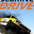 拟真车祸模拟游戏安卓手机版 v1.0