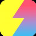 电波社交平台app官网手机软件下载 v2.0.6