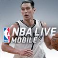 NBA Live手�C版移�影�