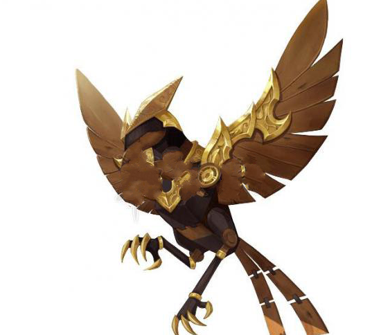 古剑奇谭2凝音鸟怎么样 凝音鸟讲解[图]