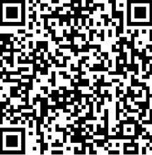 小野定向app怎么下载?小野定向官方下载地址介绍图片2