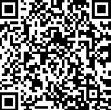 小野定向app怎么下载?小野定向官方下载地址介绍图片1