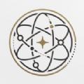 解谜指南公理无限提示中文破解版(The Guides Axiom) v1.0