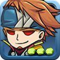高报酬佣兵游戏官方安卓版下载 v1.0