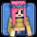 我的世界女孩版游戏安卓版 v1.30