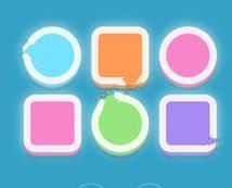 彩块点亮第13关攻略 Glowish全关卡图文通关总汇[图]