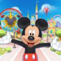 迪士尼梦幻王国手机游戏免验证安卓破解版 v2.6.6